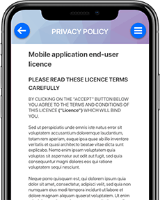 Nuggets.life app Privacy Policy